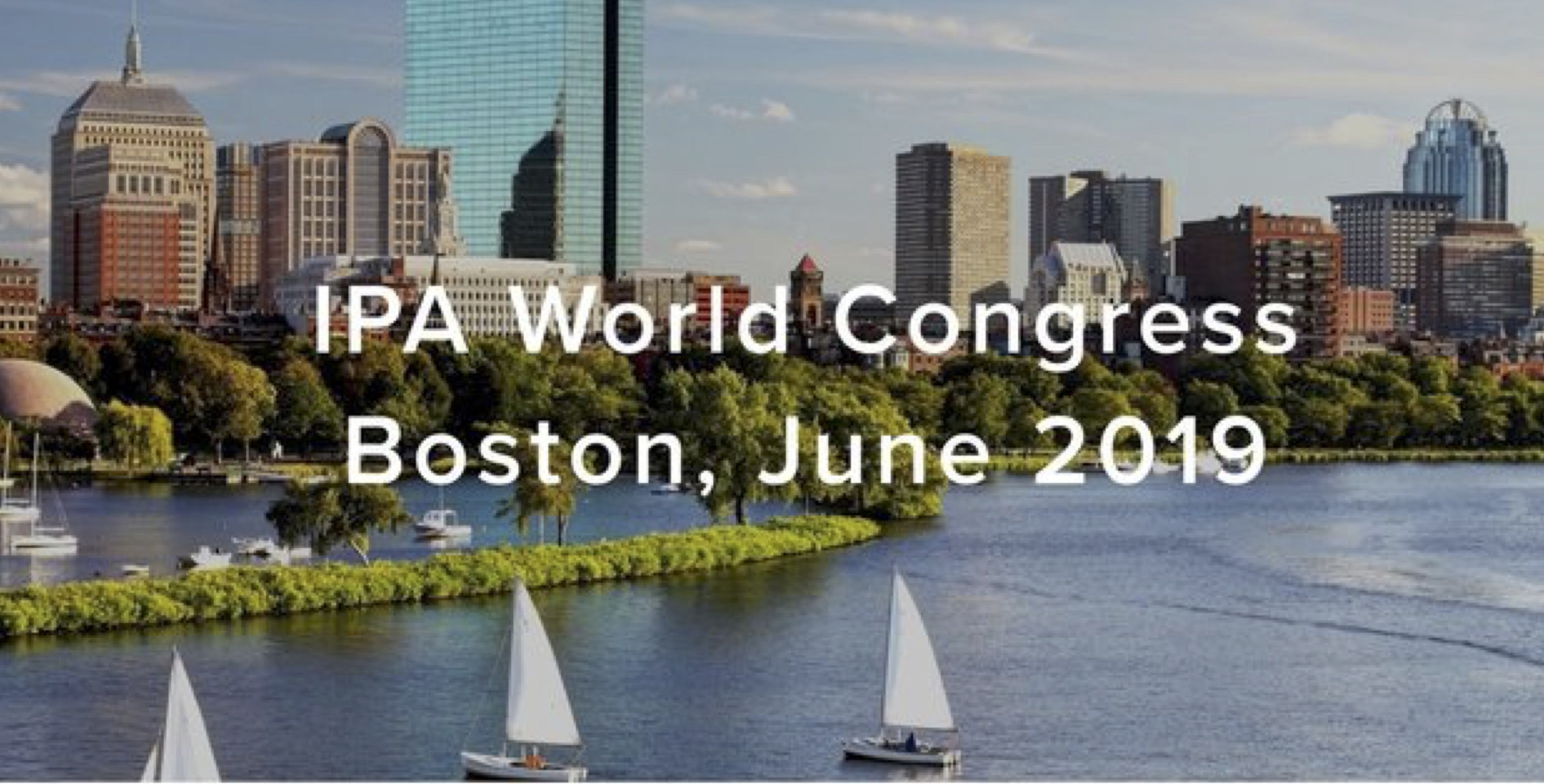 17th International Photodynamic Association World Congress